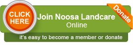 Join Noosa Landcare or help by donating.