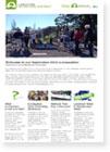Noosa Landcare E-News