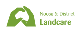 Noosa & District Landcare