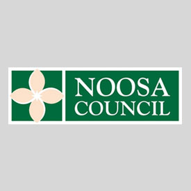WHAT HAS THE NRM TEAM BEEN UP TO IN 2019? – NOOSA COUNCIL UPDATE