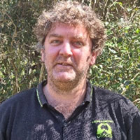 Brent Whitworth
